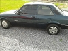 Foto Chevrolet chevette 1.6 l 8v gasolina 2p manual /