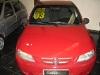 Foto Chevrolet celta hatch 1.0 VHC 8V 70CV 4P 2003/...