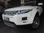 Foto Land Rover Range Rover Evoque 2.0 Prestige 4wd 16v