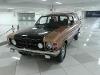 Foto Caravan S 1979- Placa Preta - 42.000 Km Carro...