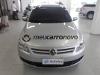 Foto Volkswagen gol 1.0 8V(G5) (trend) (T. Flex) 4p...