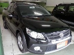 Foto Volkswagen Saveiro Cross 1.6 (Flex) (cab....
