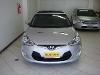 Foto Hyundai Veloster 1.6 16V (aut)