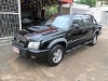 Foto Chevrolet s10 2.4 advantage 4x2 cd 8v flex 4p...