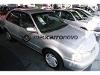 Foto Toyota corolla xei 1.8 16V 4P 2000/