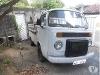 Foto Vendo Kombi de carroceria 83, Oportunidade de...