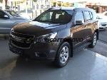 Foto Chevrolet trailblazer ltz 4x4 2.8 tb-ctdi(aut)...