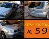 Foto Corsa Hatch Maxx 1.0 (Flex) 2007/2008 4 Portas...