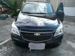 Foto Chevrolet agile ltz 1.4 MPFI 8V FlexPower 5p
