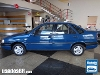 Foto Fiat Tempra Azul 1995/ Gasolina em Brasília