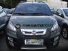 Foto Fiat idea adventure (dualogic) 1.8 16V 4P 2012/...