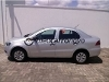 Foto Volkswagen voyage trendline 1.6 16V MSI(G6)...