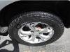 Foto Hyundai tucson gls 2.0 AUT 16V FLEX 2011/2012