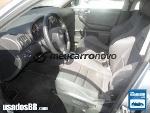 Foto Audi a3 1.8 20v 4p manual 2005/ flex prata