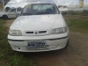 Foto Fiat siena 1.0 mpi fire 8v gasolina 4p manual...