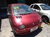 Foto Renault Twingo 1.0 8V