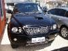 Foto Mitsubishi L200 Hpe CD 4X4 2005