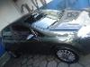 Foto Fiat Punto 2009 ELX 1.4