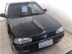 Foto Volkswagen Gol 1.6 AP 1997