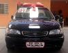 Foto Toyota corolla xei 1.8/ flex 16v aut - 1999/