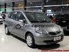Foto Honda fit lxl-mt 1.4 8V 4P 2003/2004 Gasolina...