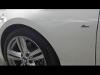Foto BMW 125i 2.0 m sport 16v gasolina 4p automático /