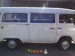 Foto Vw - Volkswagen Van Kombi a Mais Nova do Brasil...