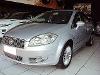 Foto Fiat Linea HLX 1.9 16v 4P Flex 2009/2010 em...