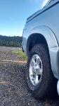 Foto Gm Chevrolet S10 2006