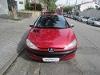 Foto Peugeot 206 Soleil 1.0 8v - 2001