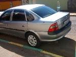 Foto Gm Chevrolet Vectra nza GNV 1997 Lindo 1997