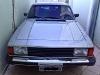 Foto Chevrolet Caravan Segundo Dono 1985