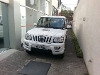 Foto Mahindra Pick-up 2 mHawk Cabine Dupla Completa 4x4