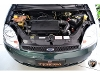 Foto Ford Fiesta Hatch 1.0 Completo 4p 2003 Gasolina...