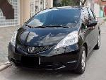 Foto Oferta Honda Fit Automático Completo Zerado...