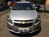 Foto Chevrolet cruze 1.8 lt 16v flex 4p automático /
