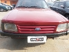 Foto Ford Pampa L 1.6 (Cab Simples)