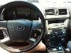 Foto Ford Fusion SEL 2.5 para repasse ou Vda - 2010