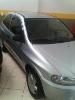 Foto Chevrolet celta hatch life 1.0 vhc 8v 2p 2006...