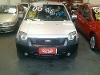 Foto Ford Ecosport 2005