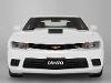Foto Chevrolet Camaro 6.2 SS Conversível