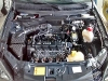 Foto Chevrolet celta 1.0 mpfi vhc 5p 2012/ flex preto
