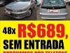 Foto Fiat marea 1.6 mpi sx weekend 16v gasolina 4p...