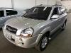 Foto Hyundai tucson gls 4x2-at 2.0 16v 4p 2009...