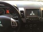 Foto Mitsubishi Outlander 2010