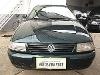 Foto Volkswagen Polo Sedan Classic 1.8 8v Mec. Por...