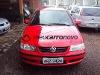 Foto Volkswagen gol city 1.0mi ger. Iii 4p 2005/...