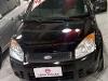 Foto Fiesta Sedan Rocam 1.6 8v Flex