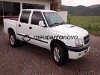Foto Chevrolet s-10 pick-up colina (c. DUP) 4X4 2.8...