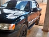 Foto Gm - Chevrolet S10 - 1998